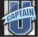 Captu_logo-lg